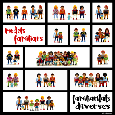 Diversitat familiar